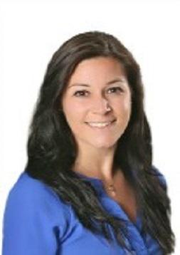 Jenna Latiolais